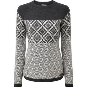 Sherpa Amdo Sweat-shirt à col ras-du-cou Femme, kharani